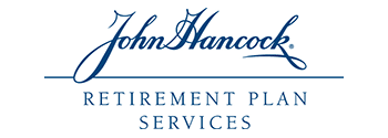 John Hancock Retirement Plan Services